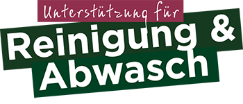 http://www.hohelinde.at/wp-content/uploads/2018/10/Abwasch-1.png